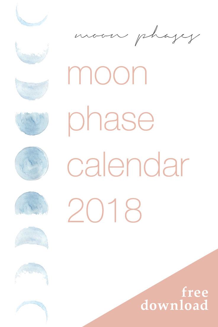 cover sheet-mooncalendar.jpg
