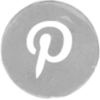 Pinterest_icon.png