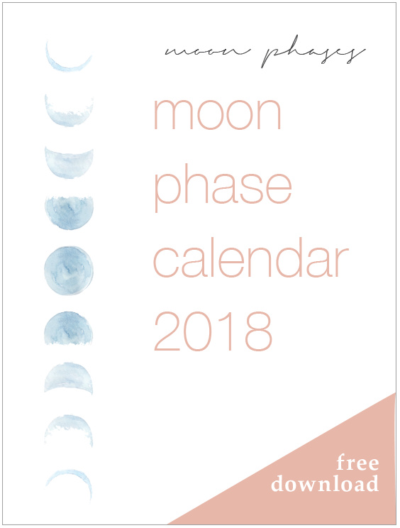 moon-phase.png