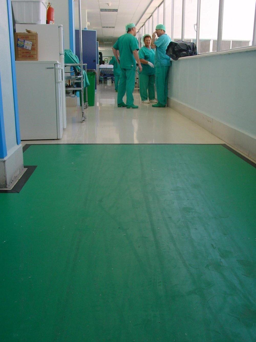 Spital.jpg