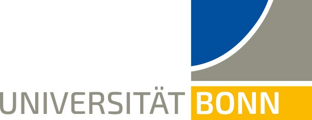Uni_Bonn_Logo.jpeg