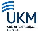 MS_UKM-Logo.JPG