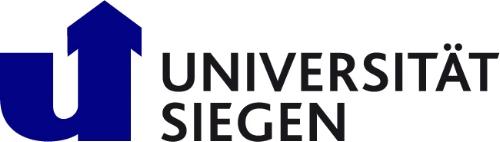uni-siegen_farbig_rgb.jpg