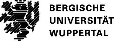 BUW_Logo-schwarz.jpg