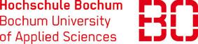 BO-Logo_m_Wortmarke_L10cmWebHQ.jpg