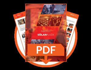 thumb Solarplaza Corporate Brochure '17 - 300x231.png