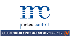meteocontrol+Global Partner SAM 300w (transp).fw.png