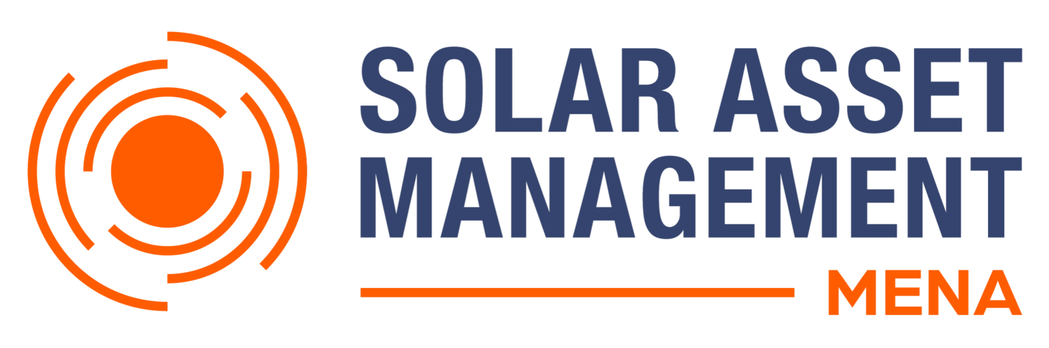 Solar Asset Management MENA