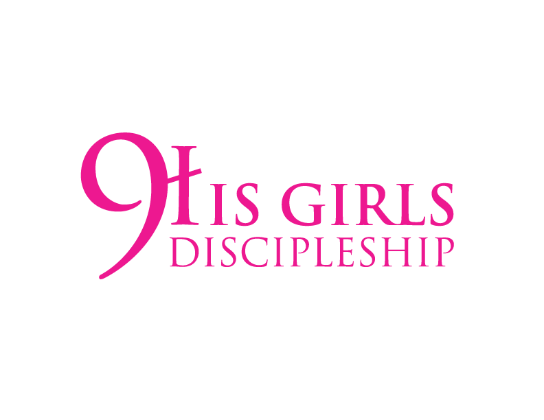 His Girls Discipleship