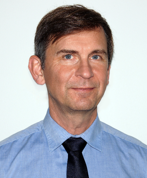 Stefan Rehnmark   Principal Scientist   sr@gabather.com