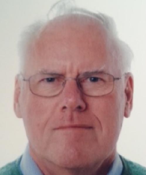 Mogens Nielsen CSO mn@gabather.com