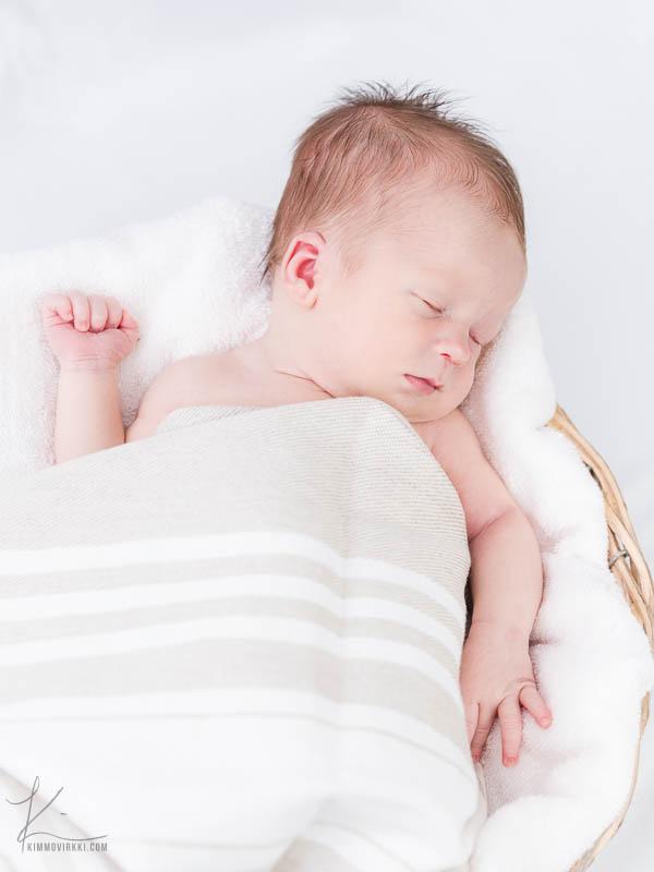 vauvakuvaus-2.jpg