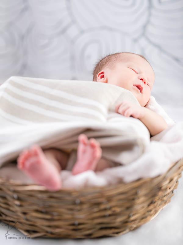 vauvakuvaus-4.jpg