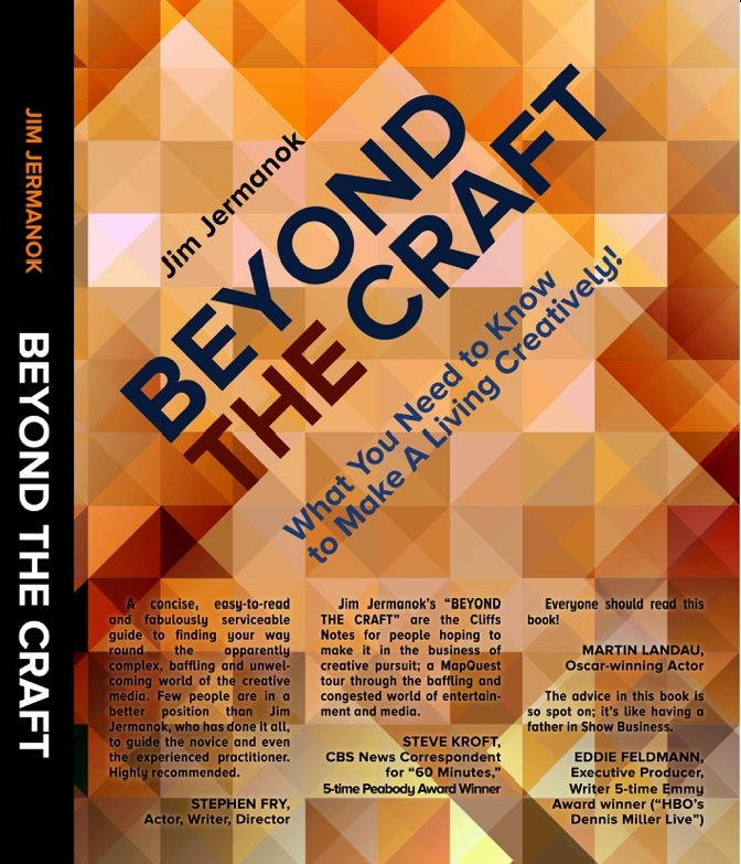 beyond_the_craft_cover.jpg