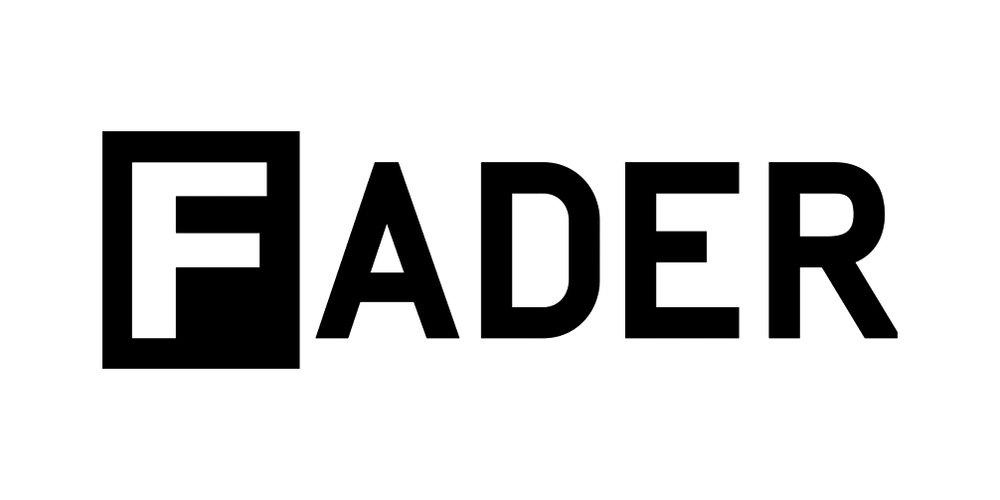 Fader-Magazine.jpg