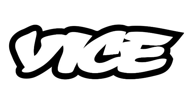 temp_vice logo.jpg