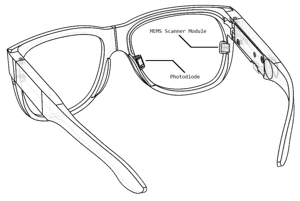 Eye Tracking Glasses 2.png