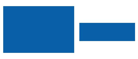 logo-intelcapital.png