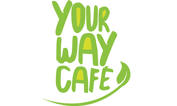 YourWayCafe_Logo-second.png