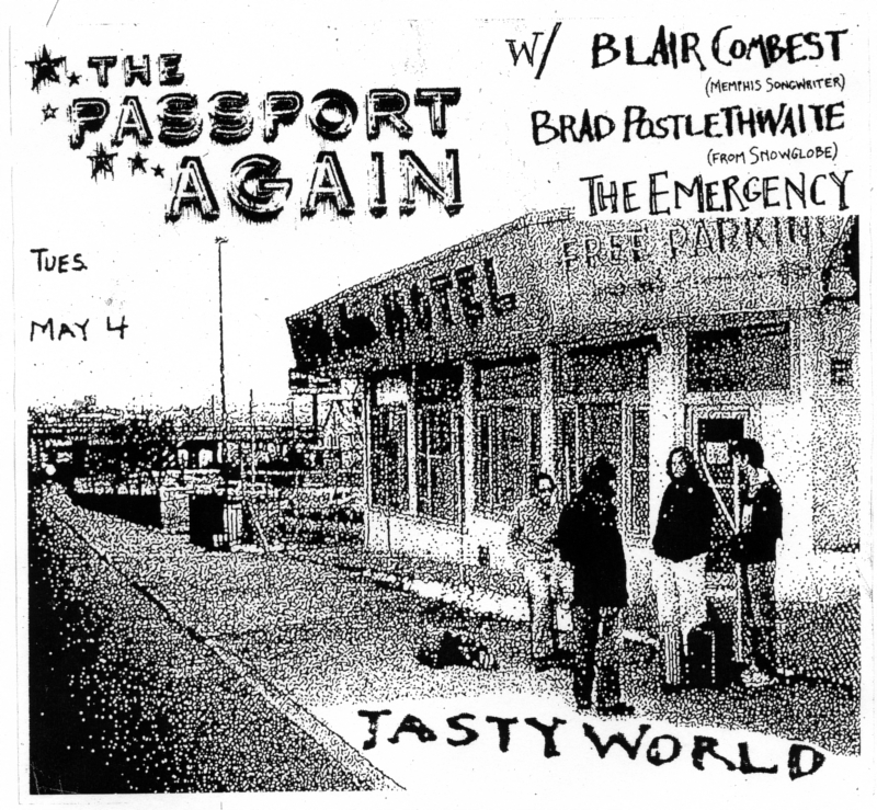the_passport_again_emergency.jpg