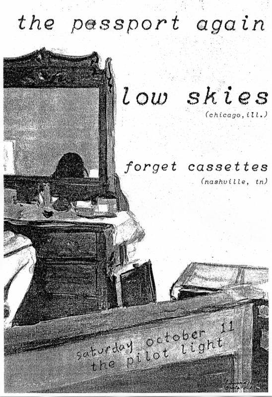 the_passport_again_low_skies.jpg
