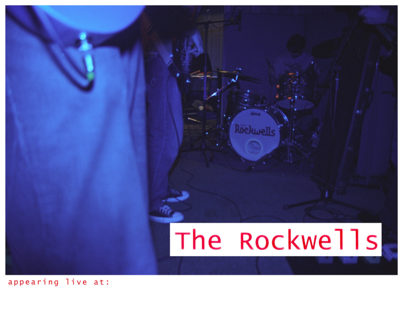 rockwells_ blue_flyer.jpg