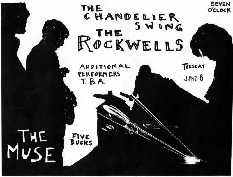rockwells_chandelier_swing.jpg