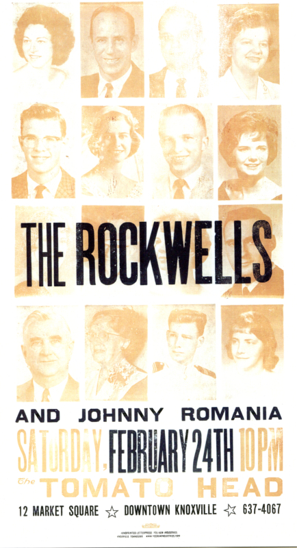 rockwells_johnny_romania.jpg