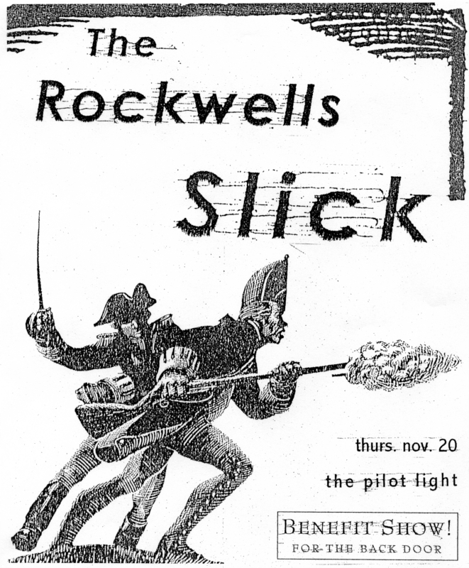 rockwells_slick.jpg