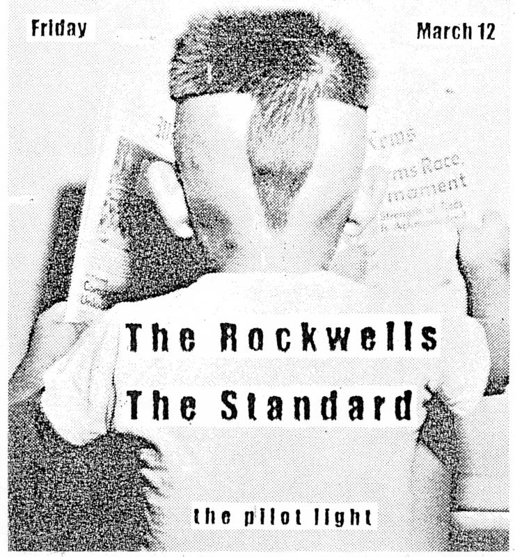 rockwells_standard.jpg