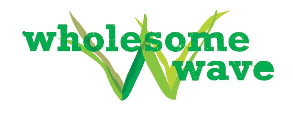 WWLogoFinal_gacrop_fullgreen-01.png
