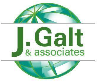 J. GALT.jpg