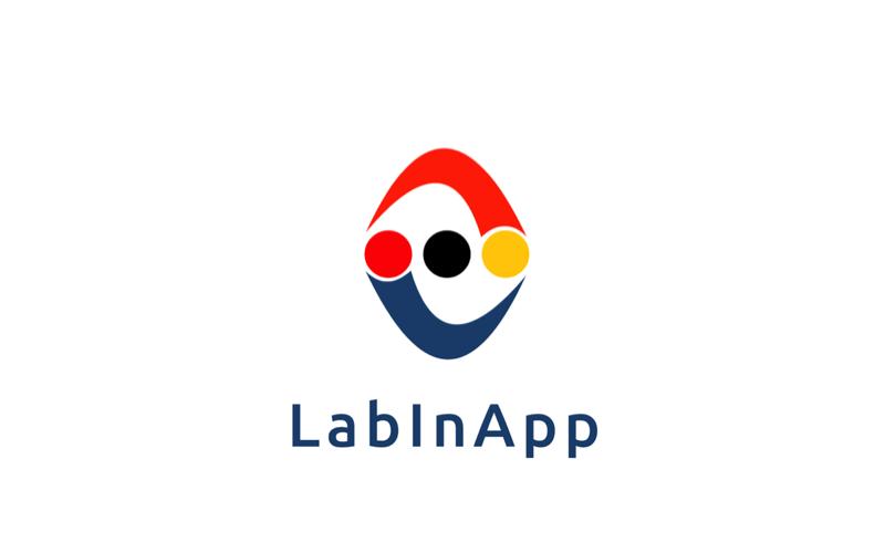 LIA_logo_sdl.png