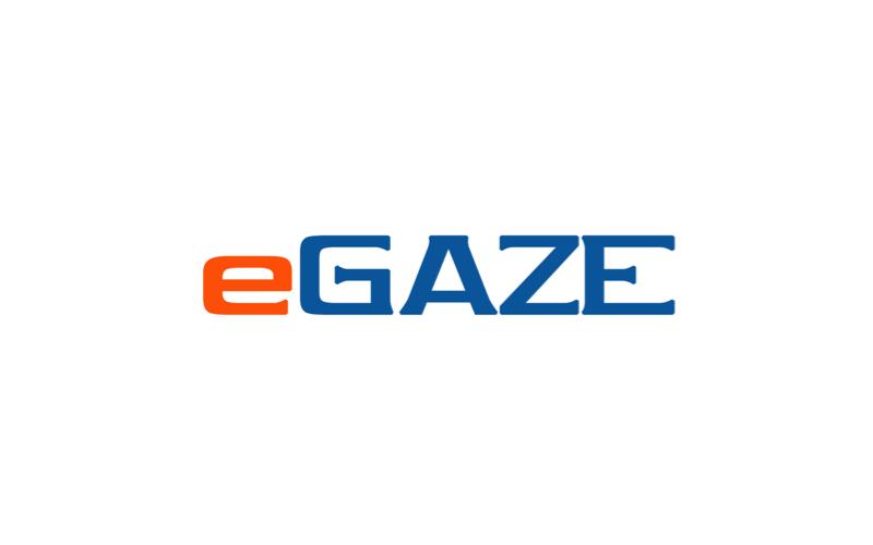 egaze_logo_sdl.png