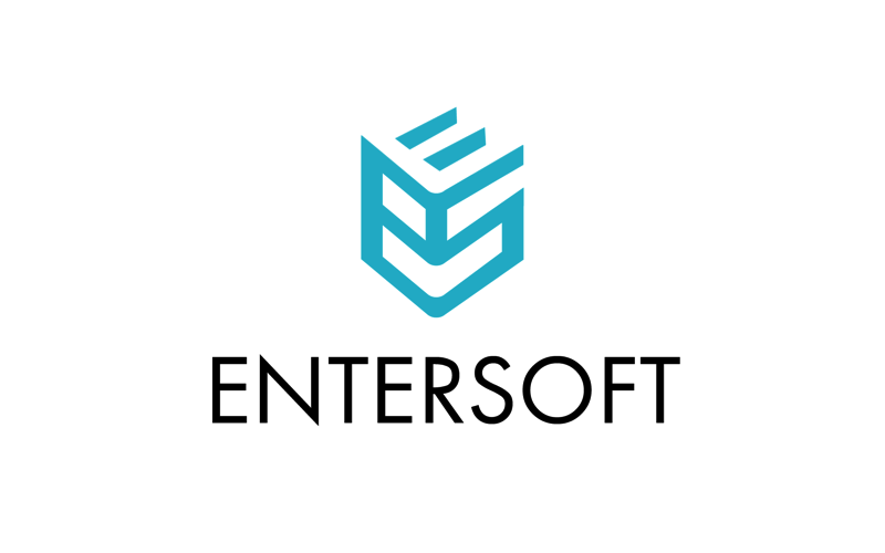 Entersoft_logo_sdl.png