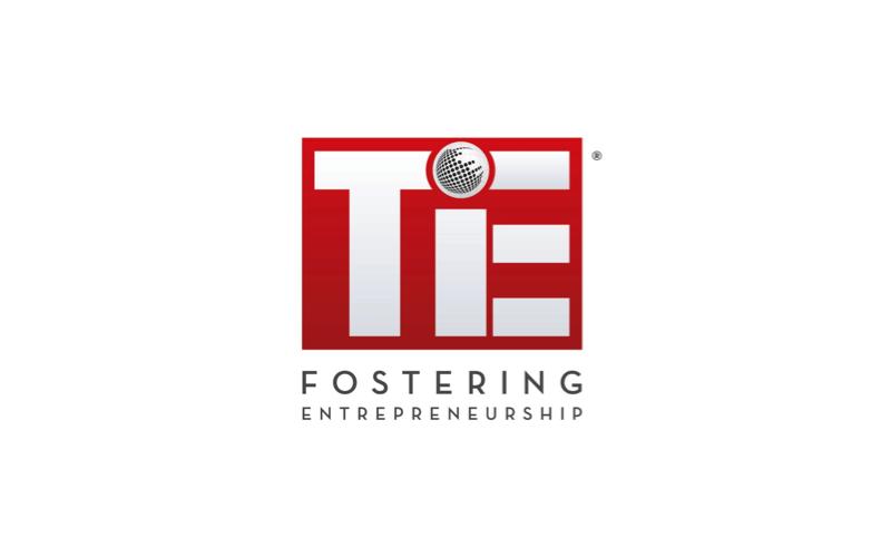TiE_logo_SDL.png