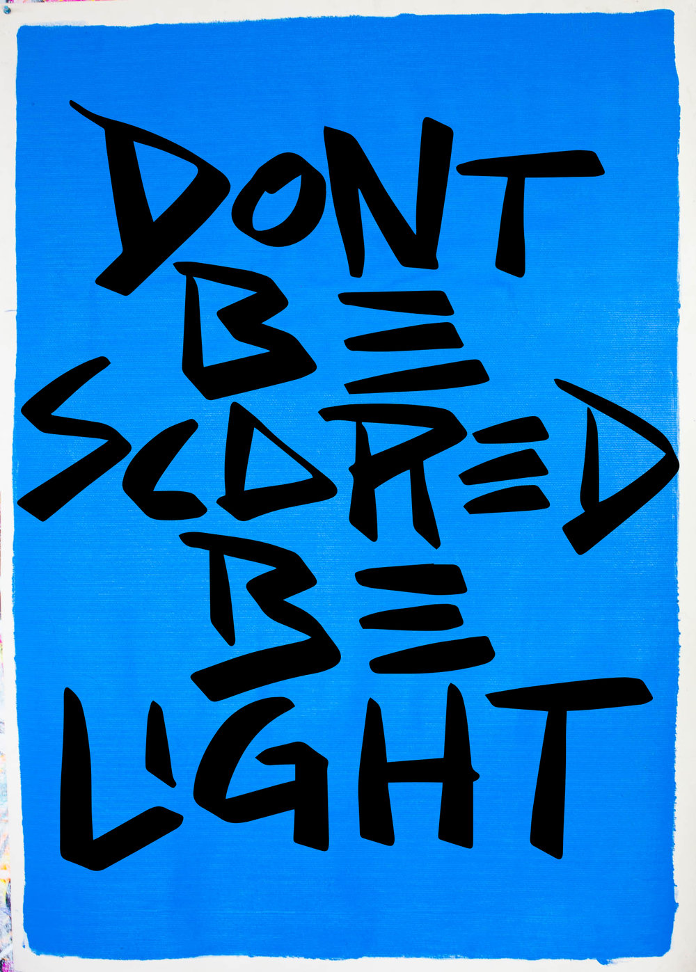 BlackLight.jpg