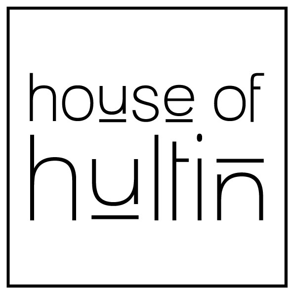 House of Hultin