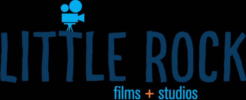 Little Rock Films + Studios