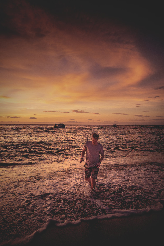 sunsetsweet_3000.jpg