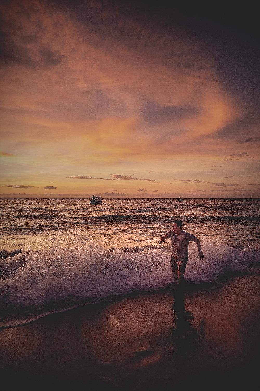 sunsetsweetfailor_3000.jpg