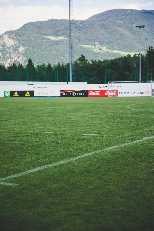DFB-Trainingslager-Süd-Tirol-29.jpg
