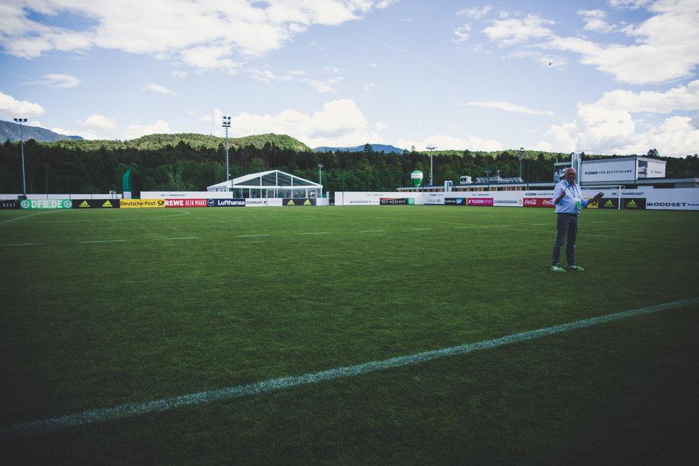 DFB-Trainingslager-Süd-Tirol-23.jpg