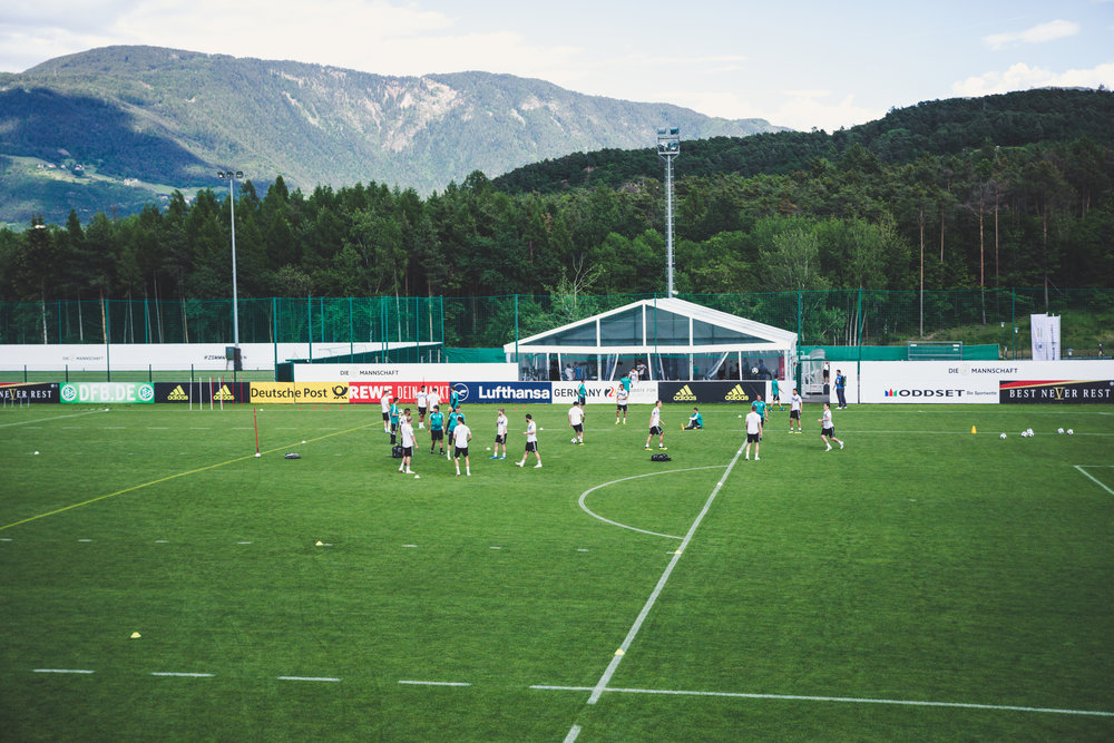 DFB-Trainingslager-Süd-Tirol-34.jpg