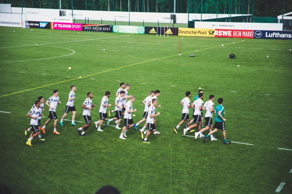DFB-Trainingslager-Süd-Tirol-36.jpg