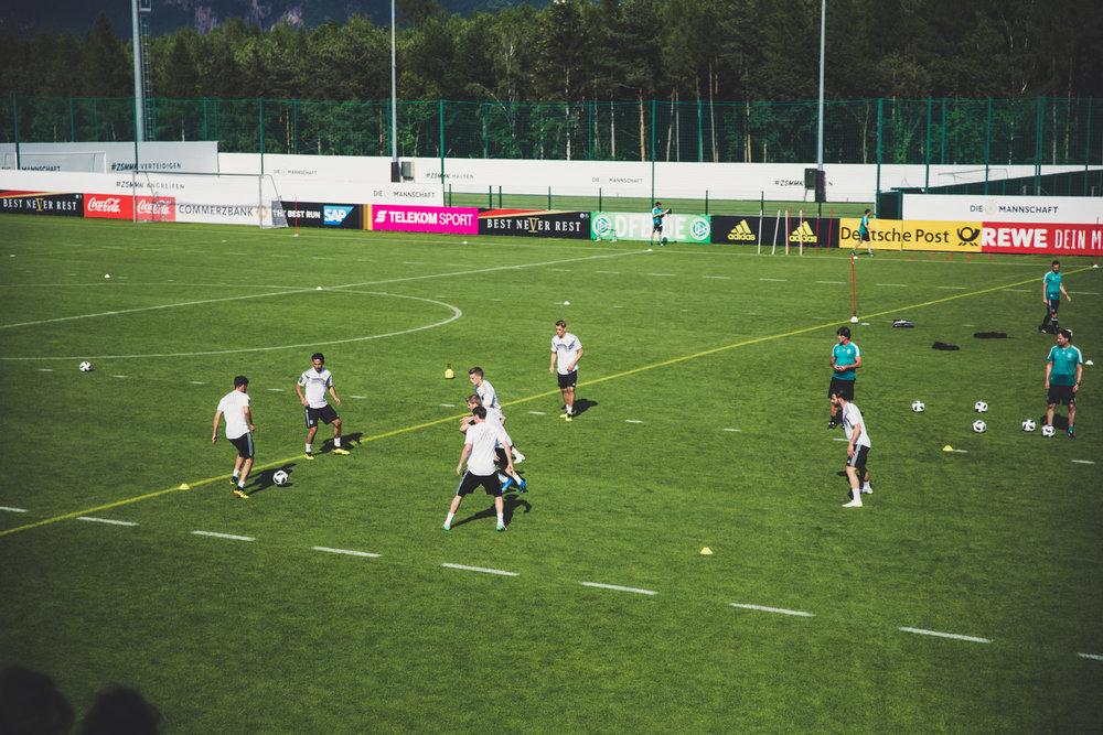 DFB-Trainingslager-Süd-Tirol-38.jpg