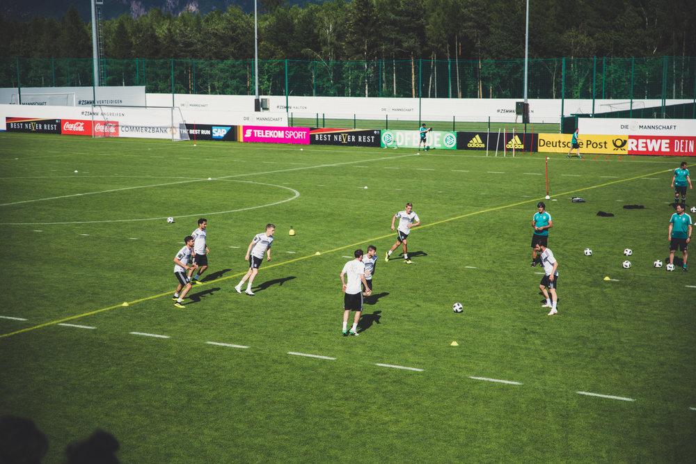 DFB-Trainingslager-Süd-Tirol-39.jpg