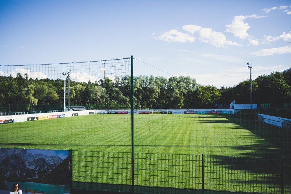 DFB-Trainingslager-Süd-Tirol-42.jpg
