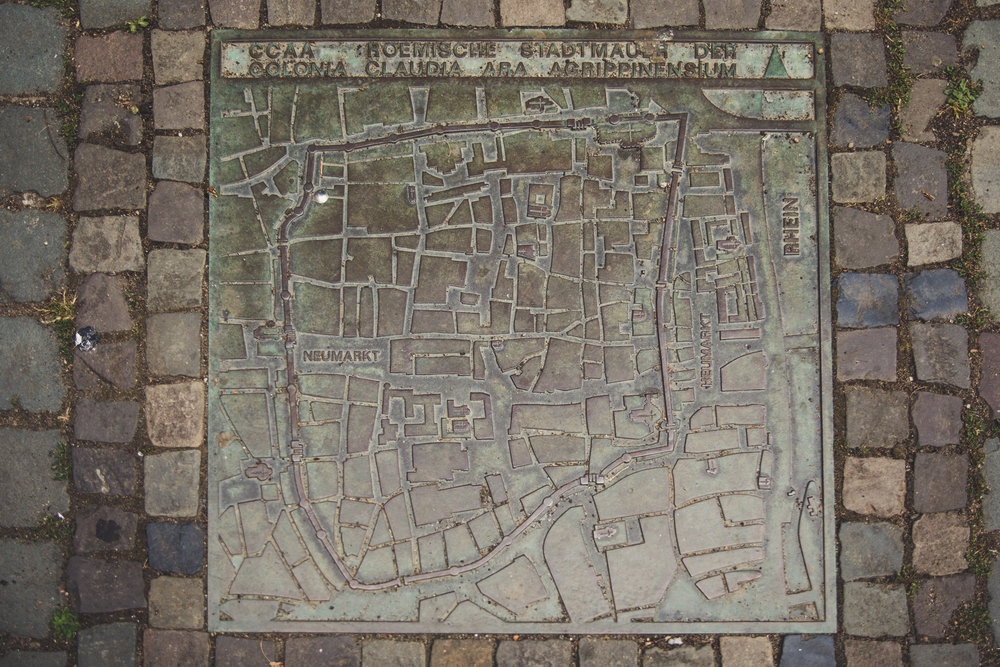 Köln-Hotspot-Auszeit-1740.jpg