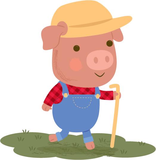 pig checked.jpg